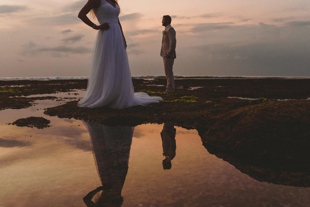 bali wedding destination-wedding in bali - bali photographer - bali clift wedding - profesional bali wedding photographer - diktatphotography - M&B wedding - 58