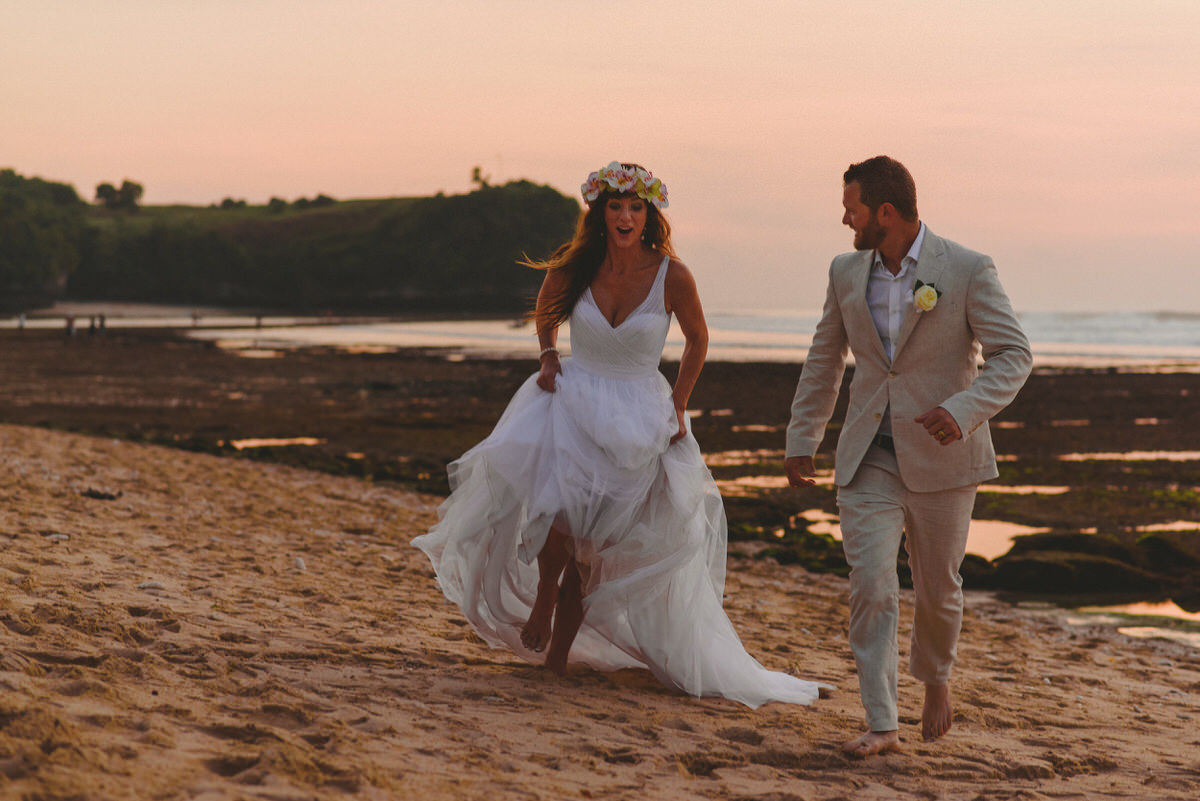 bali wedding destination-wedding in bali - bali photographer - bali clift wedding - profesional bali wedding photographer - diktatphotography - M&B wedding - 60