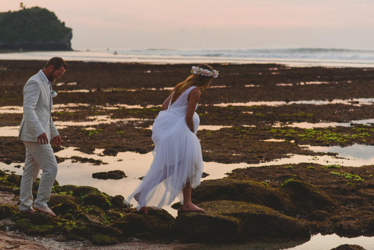 bali wedding destination-wedding in bali - bali photographer - bali clift wedding - profesional bali wedding photographer - diktatphotography - M&B wedding - 62