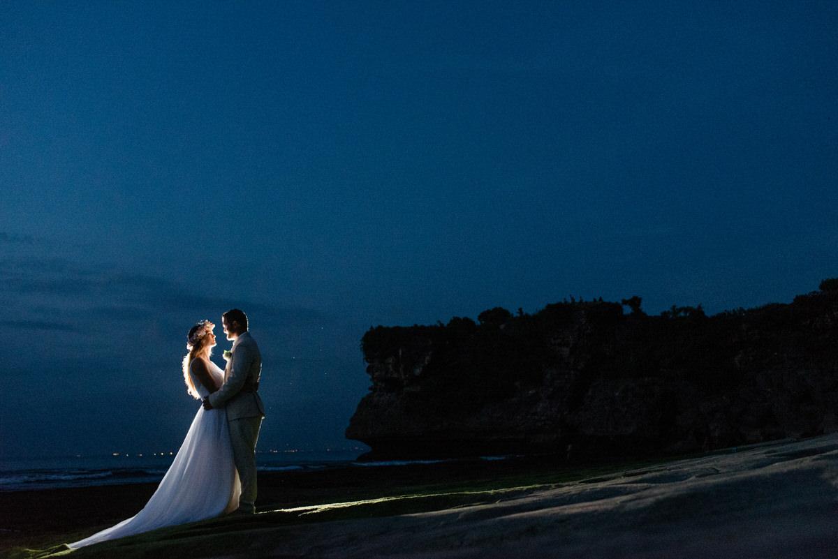 bali wedding destination-wedding in bali - bali photographer - bali clift wedding - profesional bali wedding photographer - diktatphotography - M&B wedding - 63