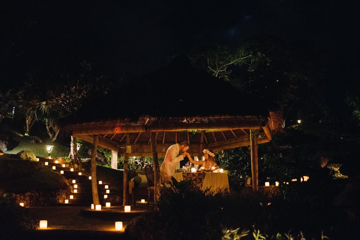 bali wedding destination-wedding in bali - bali photographer - bali clift wedding - profesional bali wedding photographer - diktatphotography - M&B wedding - 64