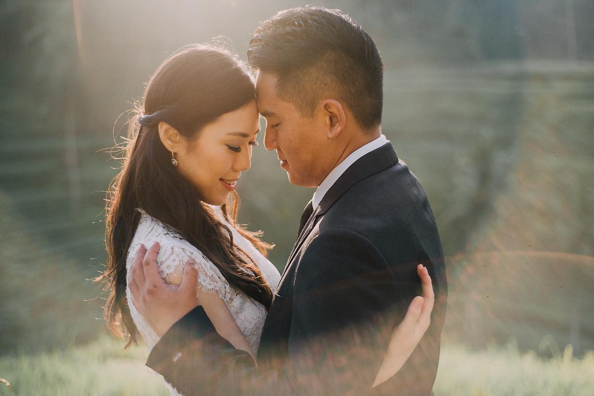 prewedding-engagement-diktatphotograpgy-preweddinginbali-tegalalang-ubud-tegenungun-airterjun-jimbaran-14