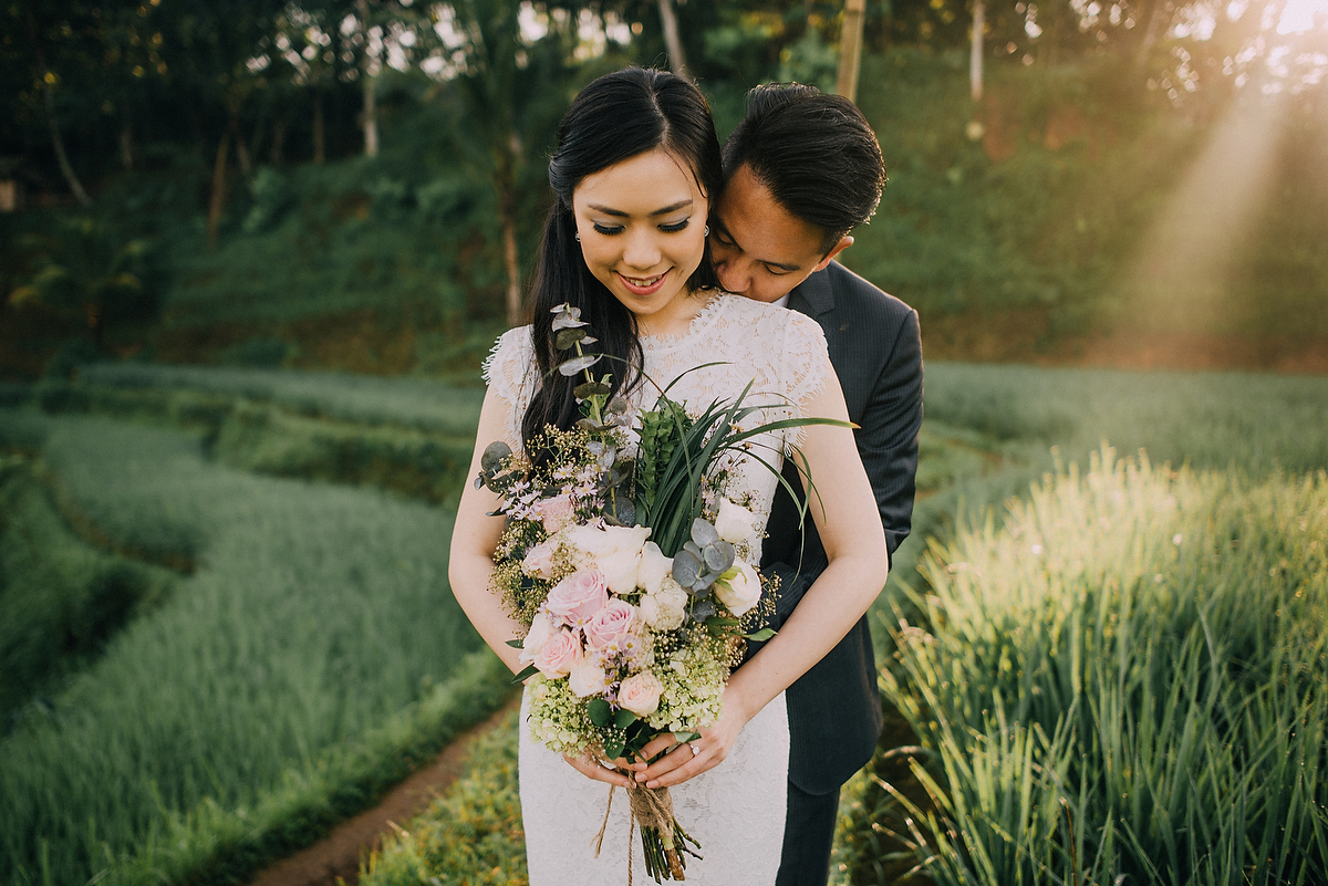 prewedding-engagement-diktatphotograpgy-preweddinginbali-tegalalang-ubud-tegenungun-airterjun-jimbaran-16