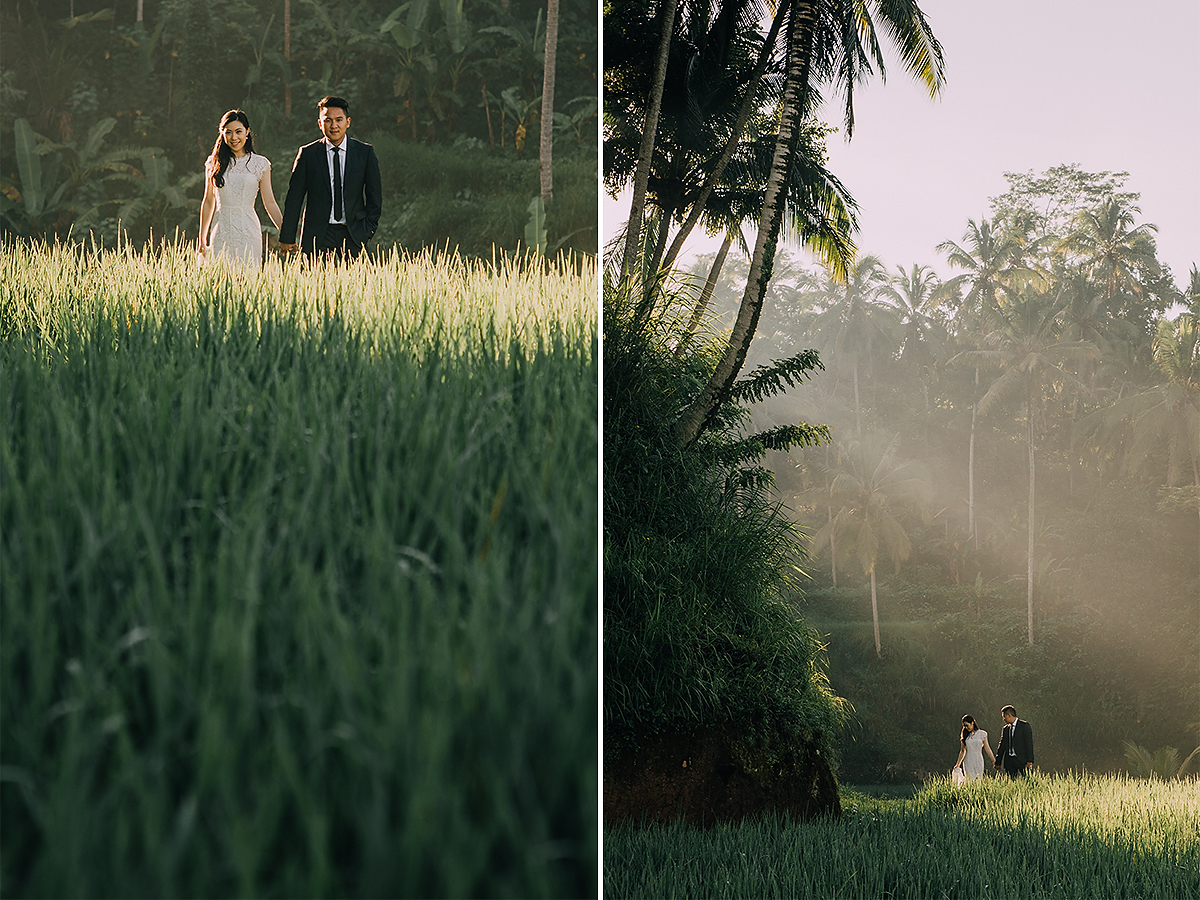 prewedding-engagement-diktatphotograpgy-preweddinginbali-tegalalang-ubud-tegenungun-airterjun-jimbaran-18