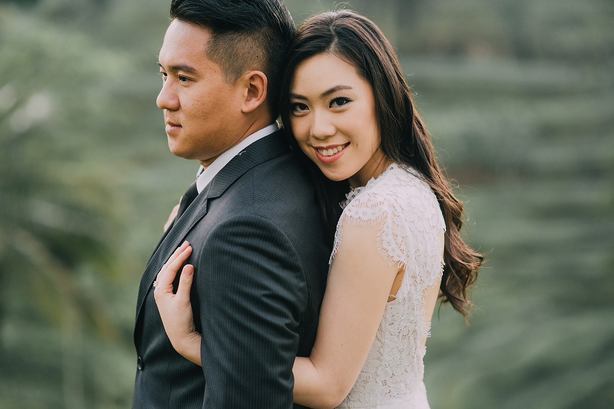 prewedding-engagement-diktatphotograpgy-preweddinginbali-tegalalang-ubud-tegenungun-airterjun-jimbaran-2