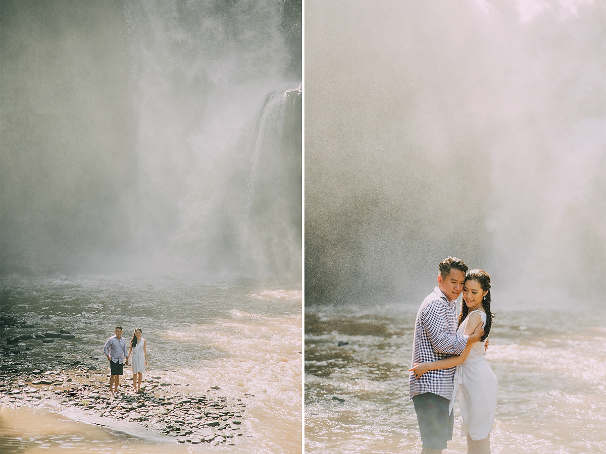 prewedding-engagement-diktatphotograpgy-preweddinginbali-tegalalang-ubud-tegenungun-airterjun-jimbaran-28