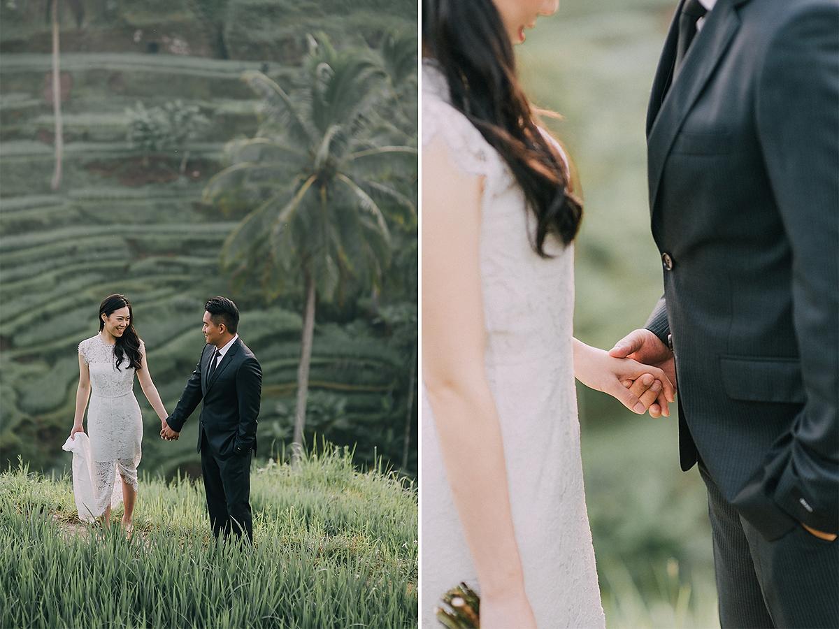 prewedding-engagement-diktatphotograpgy-preweddinginbali-tegalalang-ubud-tegenungun-airterjun-jimbaran-3