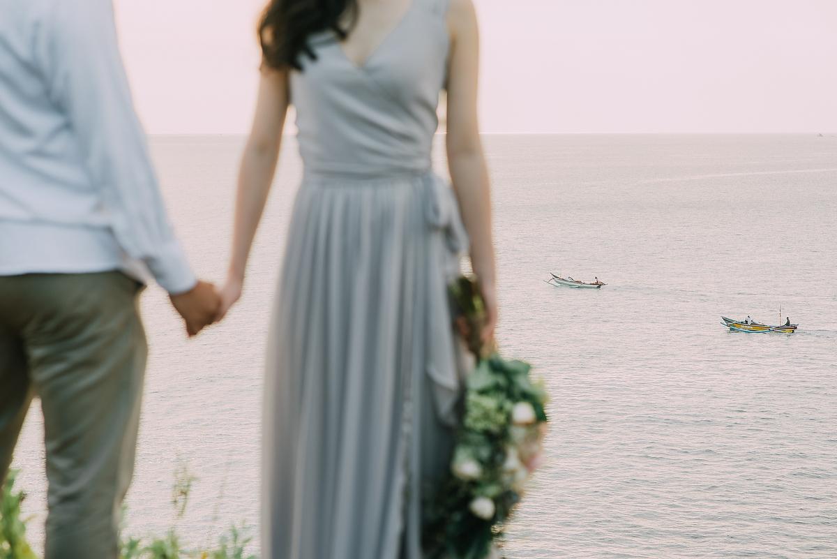 prewedding-engagement-diktatphotograpgy-preweddinginbali-tegalalang-ubud-tegenungun-airterjun-jimbaran-38