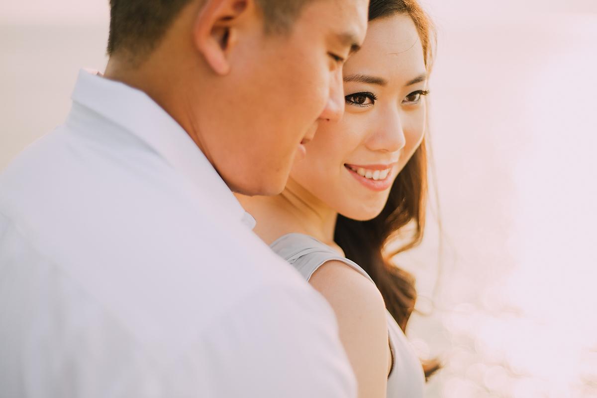 prewedding-engagement-diktatphotograpgy-preweddinginbali-tegalalang-ubud-tegenungun-airterjun-jimbaran-40