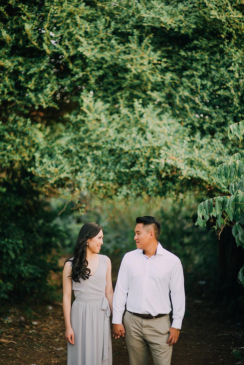 prewedding-engagement-diktatphotograpgy-preweddinginbali-tegalalang-ubud-tegenungun-airterjun-jimbaran-42
