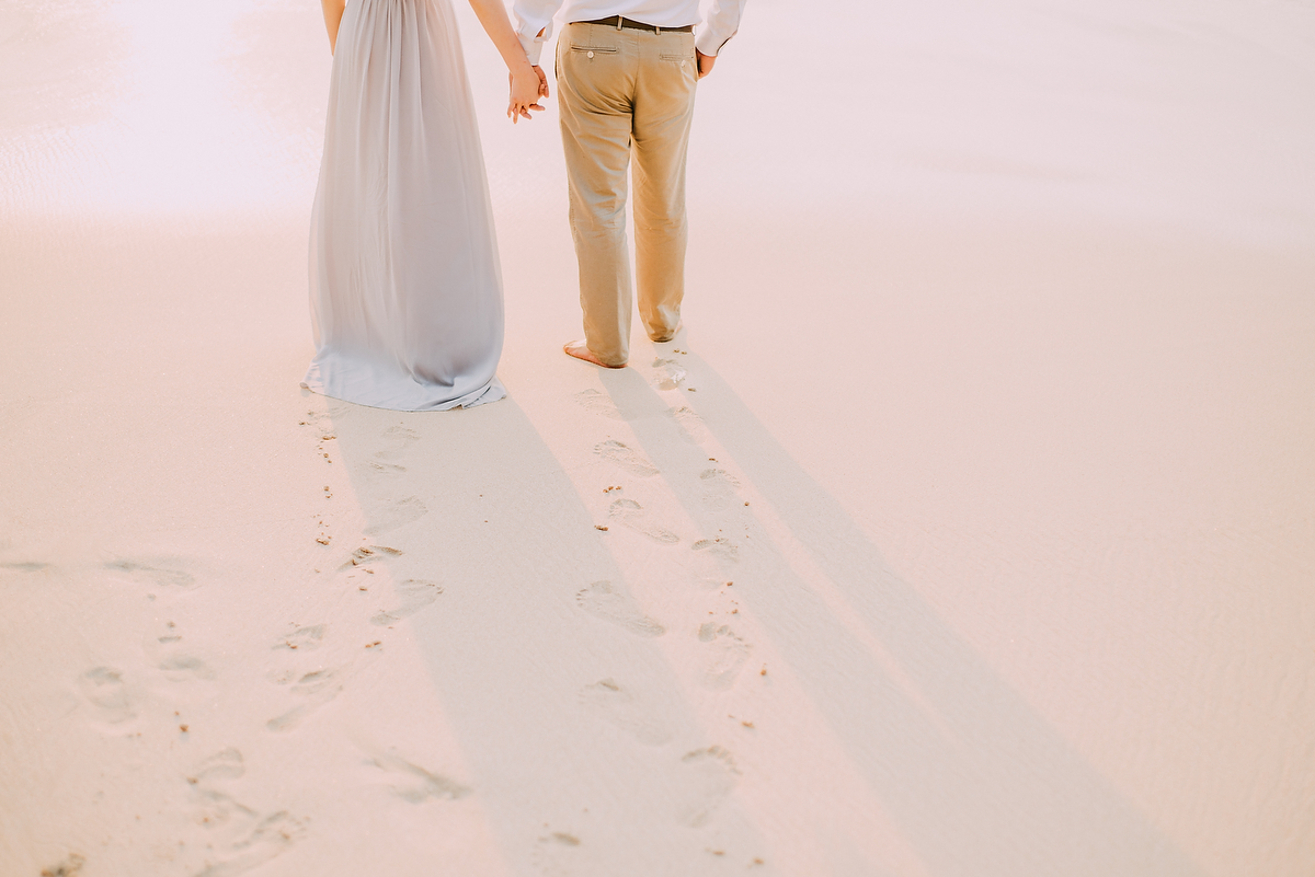 prewedding-engagement-diktatphotograpgy-preweddinginbali-tegalalang-ubud-tegenungun-airterjun-jimbaran-45