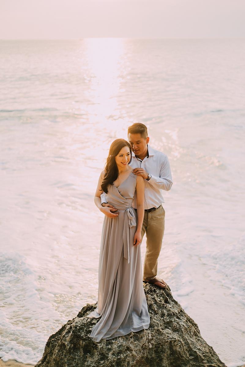 prewedding-engagement-diktatphotograpgy-preweddinginbali-tegalalang-ubud-tegenungun-airterjun-jimbaran-46