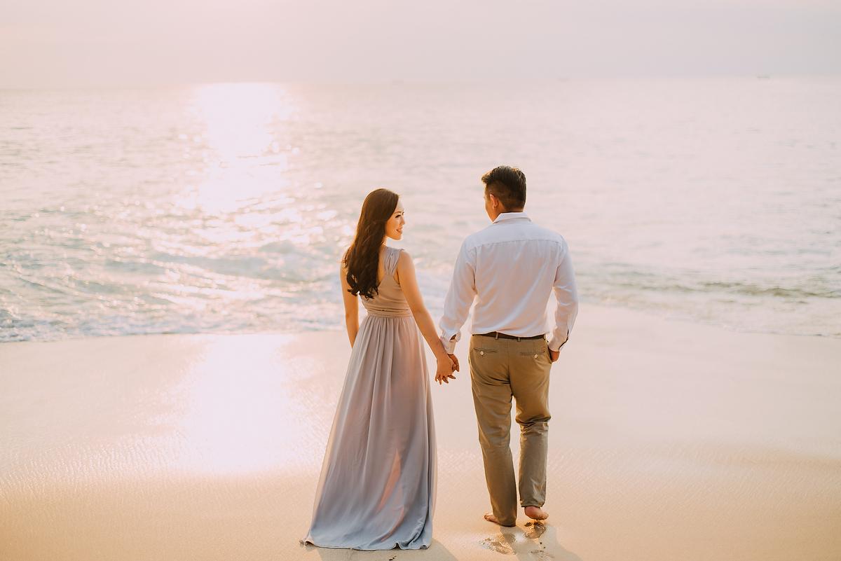 prewedding-engagement-diktatphotograpgy-preweddinginbali-tegalalang-ubud-tegenungun-airterjun-jimbaran-47