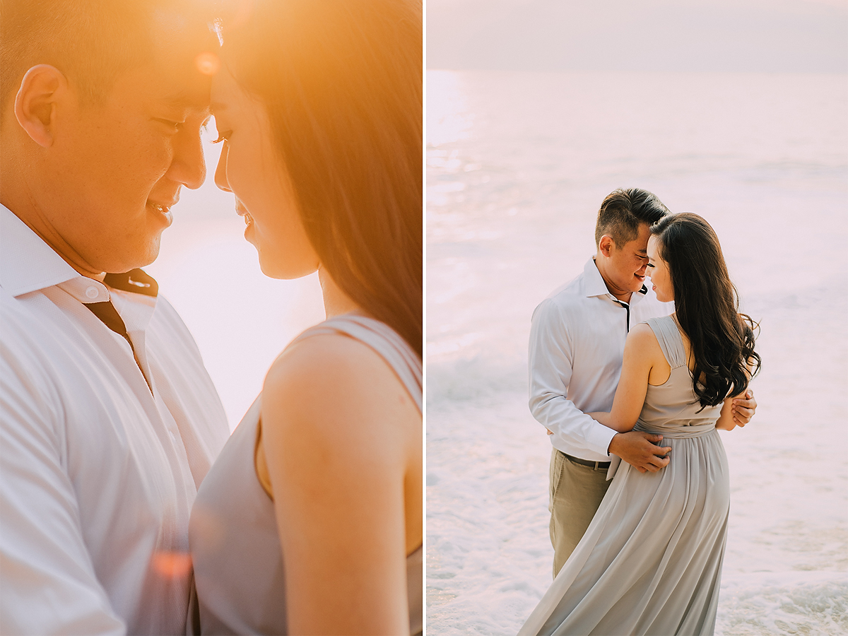 prewedding-engagement-diktatphotograpgy-preweddinginbali-tegalalang-ubud-tegenungun-airterjun-jimbaran-49