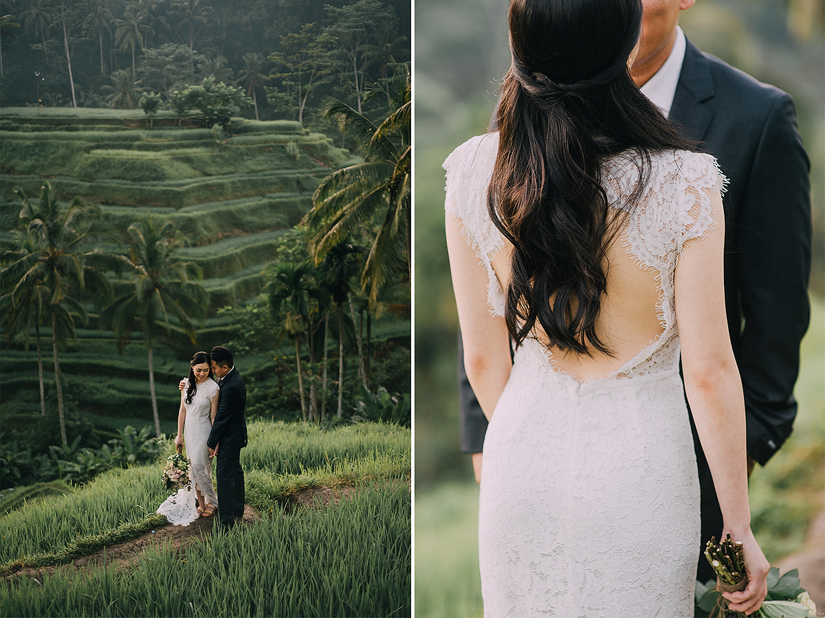 prewedding-engagement-diktatphotograpgy-preweddinginbali-tegalalang-ubud-tegenungun-airterjun-jimbaran-5