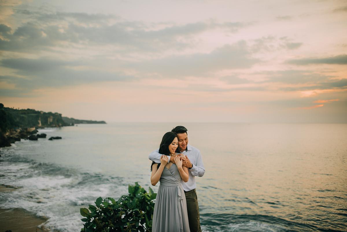 prewedding-engagement-diktatphotograpgy-preweddinginbali-tegalalang-ubud-tegenungun-airterjun-jimbaran-50