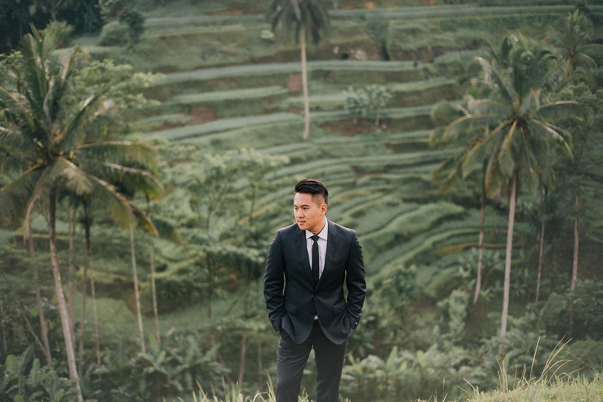 prewedding-engagement-diktatphotograpgy-preweddinginbali-tegalalang-ubud-tegenungun-airterjun-jimbaran-8