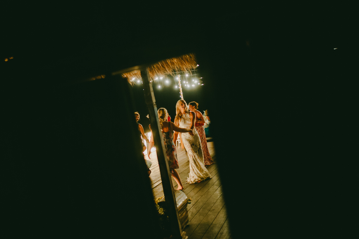 bali wedding destination-wedding in bali - bali photographer - komune beach club - profesional bali wedding photographer - diktatphotography - Jess & Craig - 148