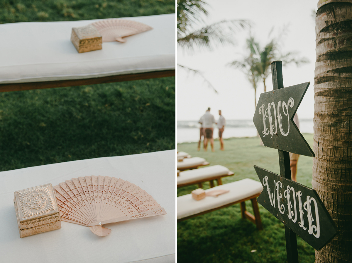bali wedding destination-wedding in bali - bali photographer - komune beach club - profesional bali wedding photographer - diktatphotography - Jess & Craig - 51