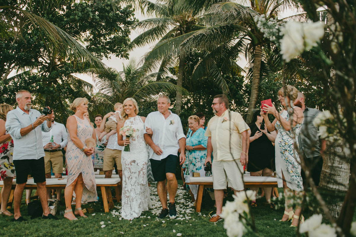 bali wedding destination-wedding in bali - bali photographer - komune beach club - profesional bali wedding photographer - diktatphotography - Jess & Craig - 57