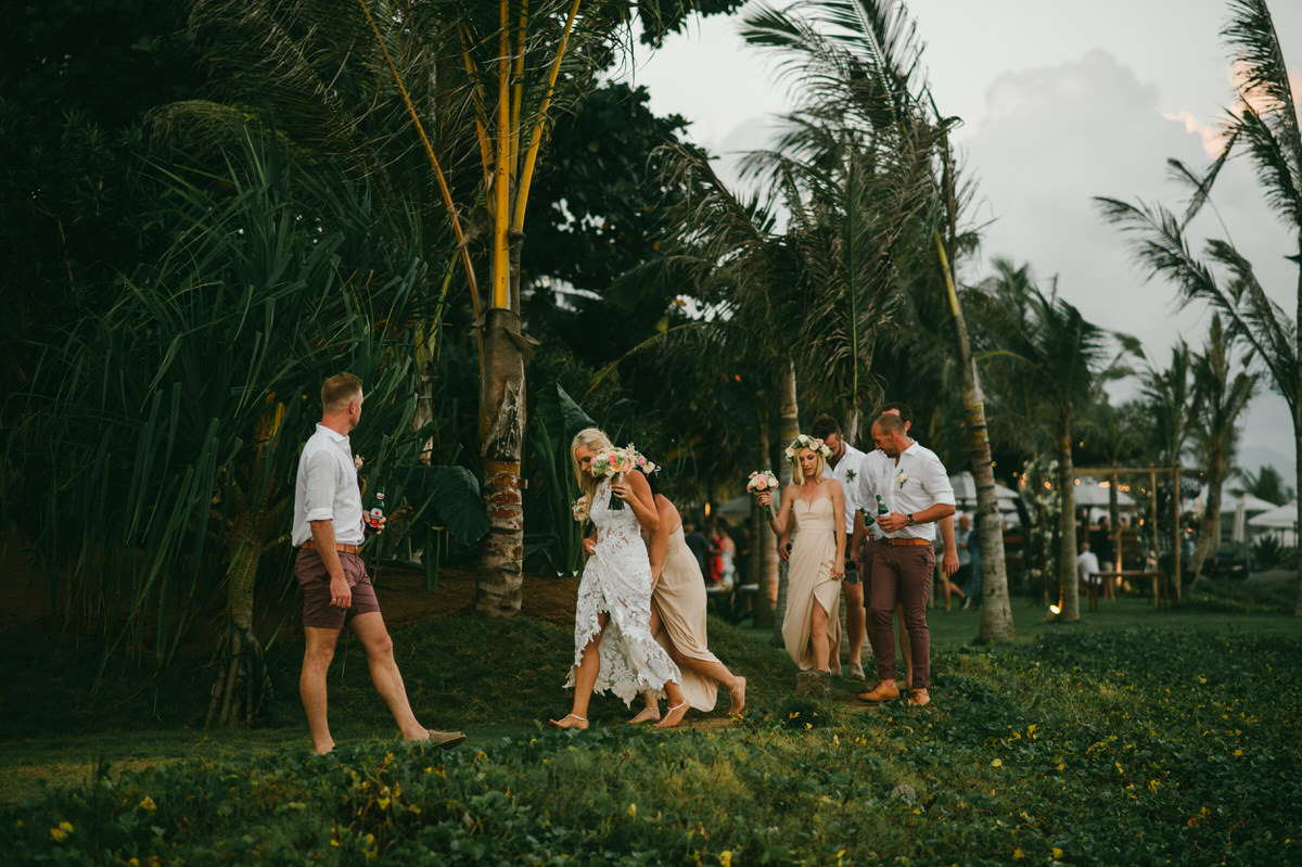 bali wedding destination-wedding in bali - bali photographer - komune beach club - profesional bali wedding photographer - diktatphotography - Jess & Craig - 74