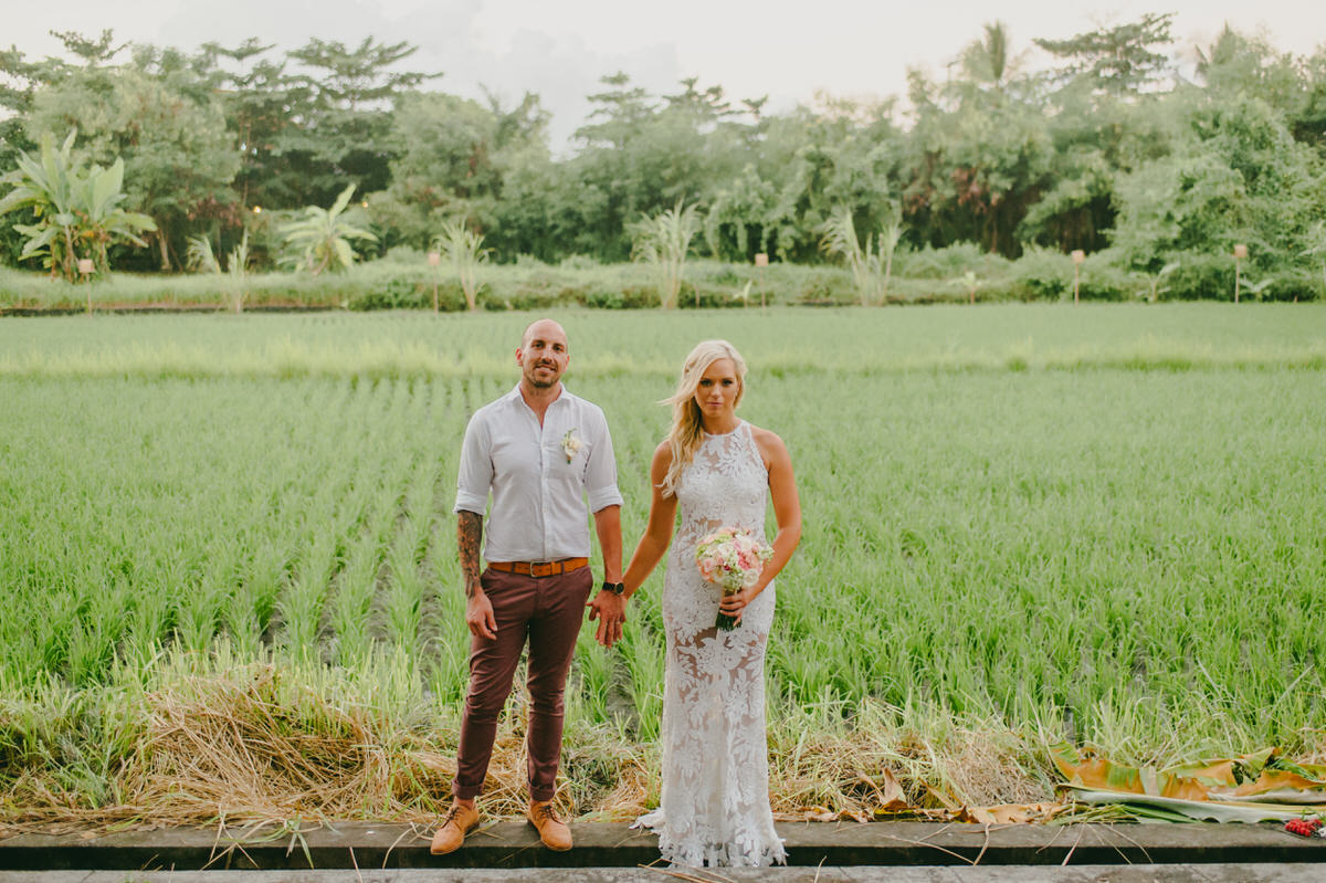 bali wedding destination-wedding in bali - bali photographer - komune beach club - profesional bali wedding photographer - diktatphotography - Jess & Craig - 80