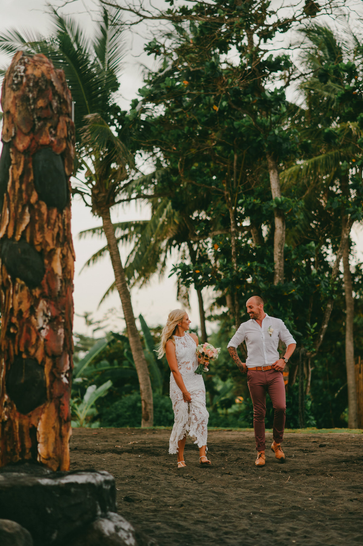 bali wedding destination-wedding in bali - bali photographer - komune beach club - profesional bali wedding photographer - diktatphotography - Jess & Craig - 84