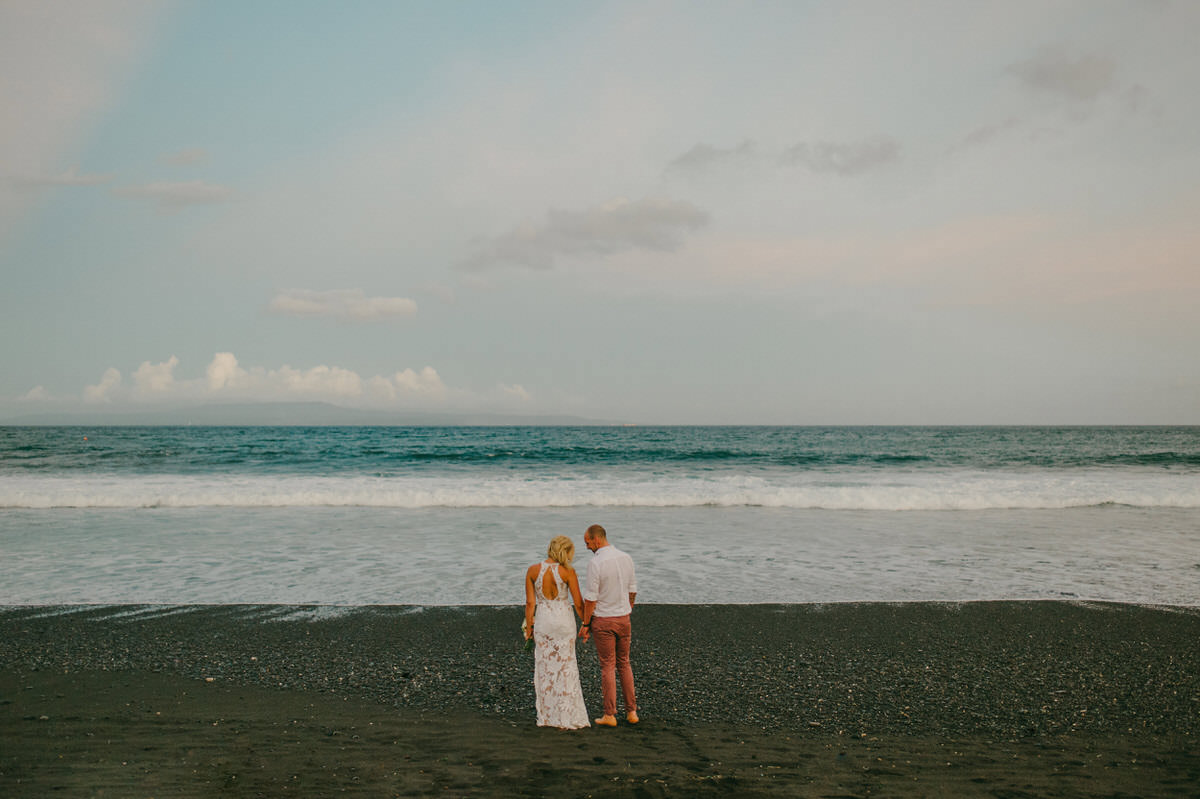 bali wedding destination-wedding in bali - bali photographer - komune beach club - profesional bali wedding photographer - diktatphotography - Jess & Craig - 86