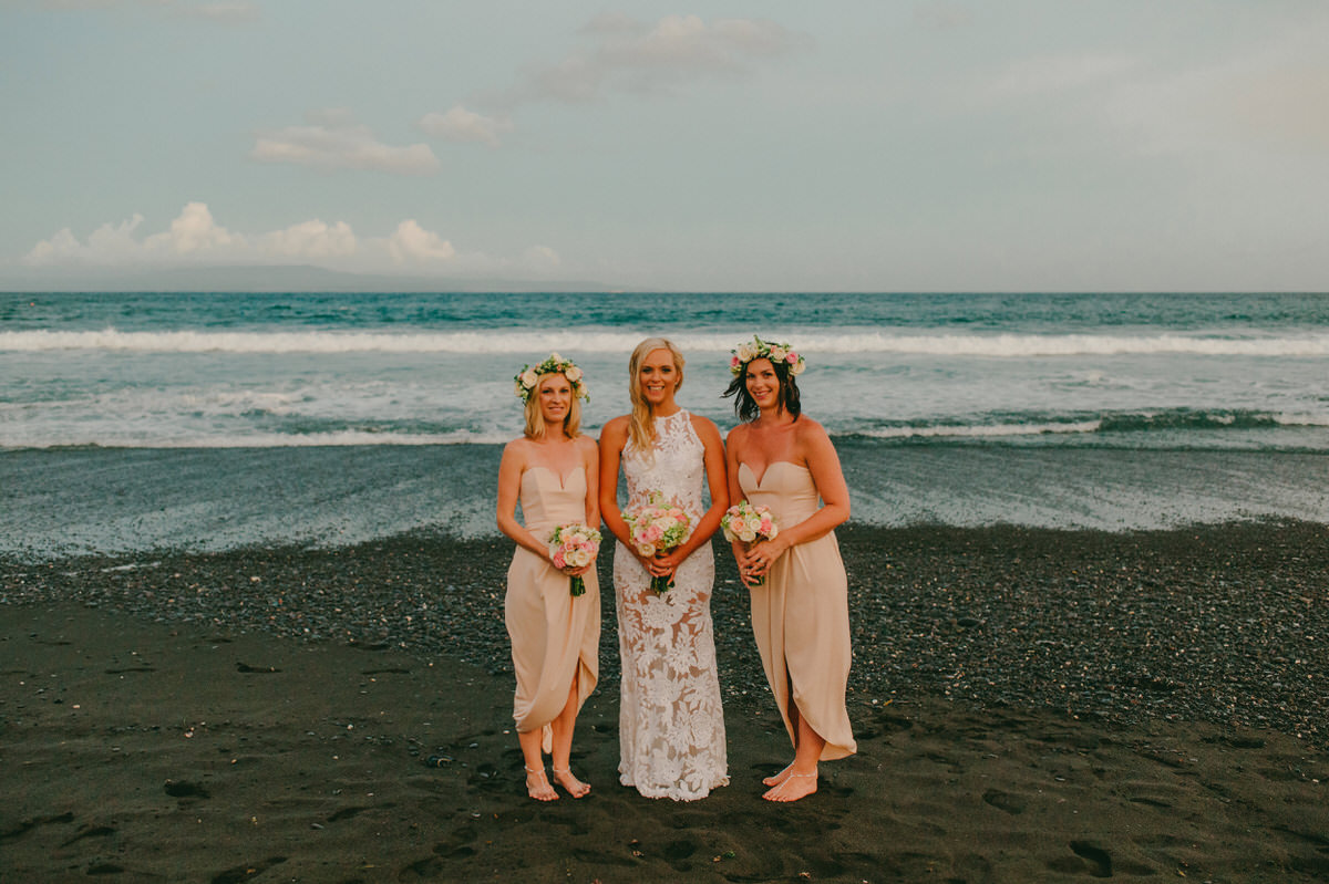 bali wedding destination-wedding in bali - bali photographer - komune beach club - profesional bali wedding photographer - diktatphotography - Jess & Craig - 88
