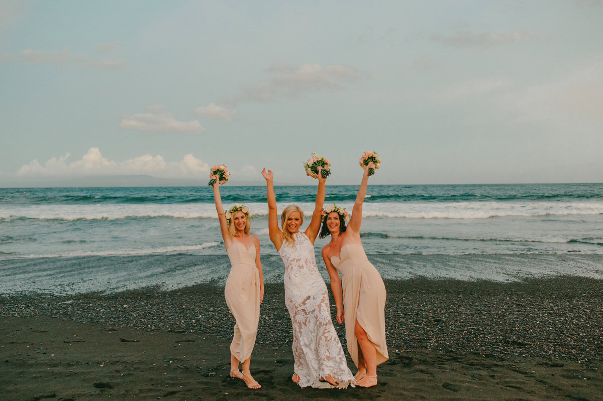 bali wedding destination-wedding in bali - bali photographer - komune beach club - profesional bali wedding photographer - diktatphotography - Jess & Craig - 90