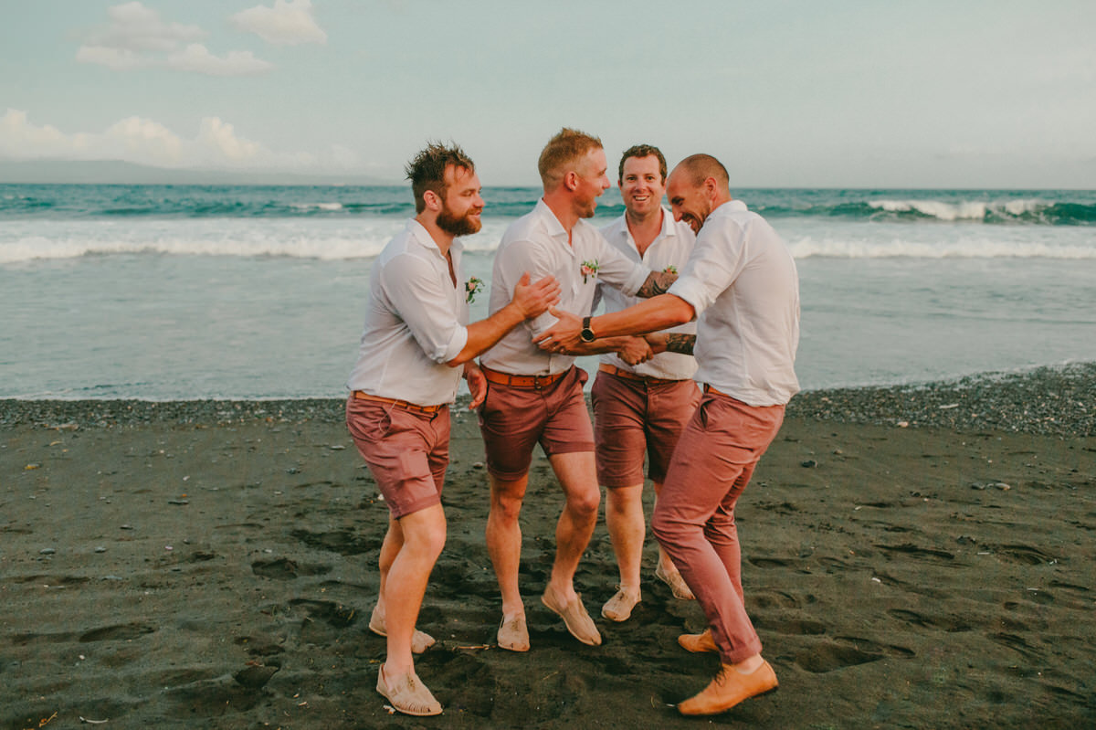 bali wedding destination-wedding in bali - bali photographer - komune beach club - profesional bali wedding photographer - diktatphotography - Jess & Craig - 91