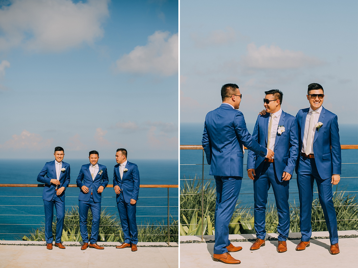 wedding-aprilia-chris-theedge-uluwatu-diktatphotography-weddinginbali-weddingdestination-26
