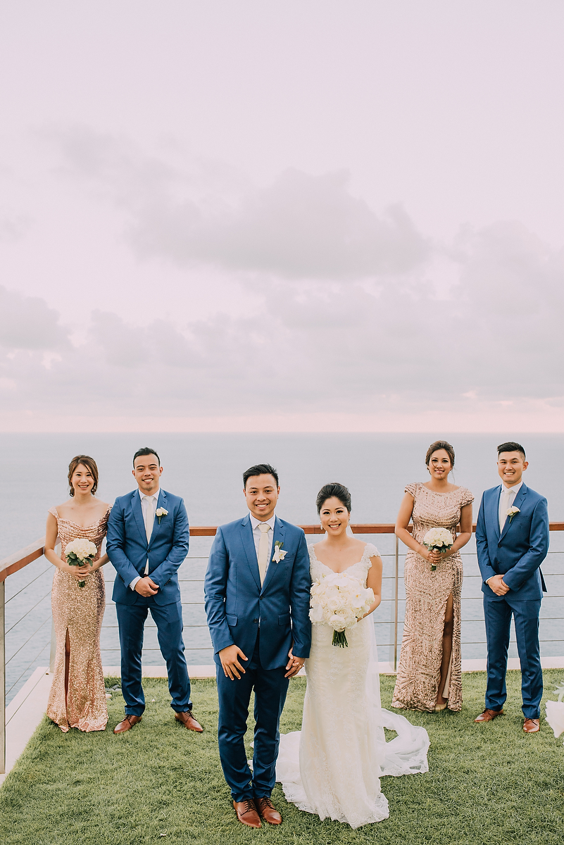 wedding-aprilia-chris-theedge-uluwatu-diktatphotography-weddinginbali-weddingdestination-72