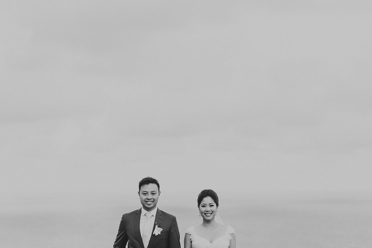 wedding-aprilia-chris-theedge-uluwatu-diktatphotography-weddinginbali-weddingdestination-74