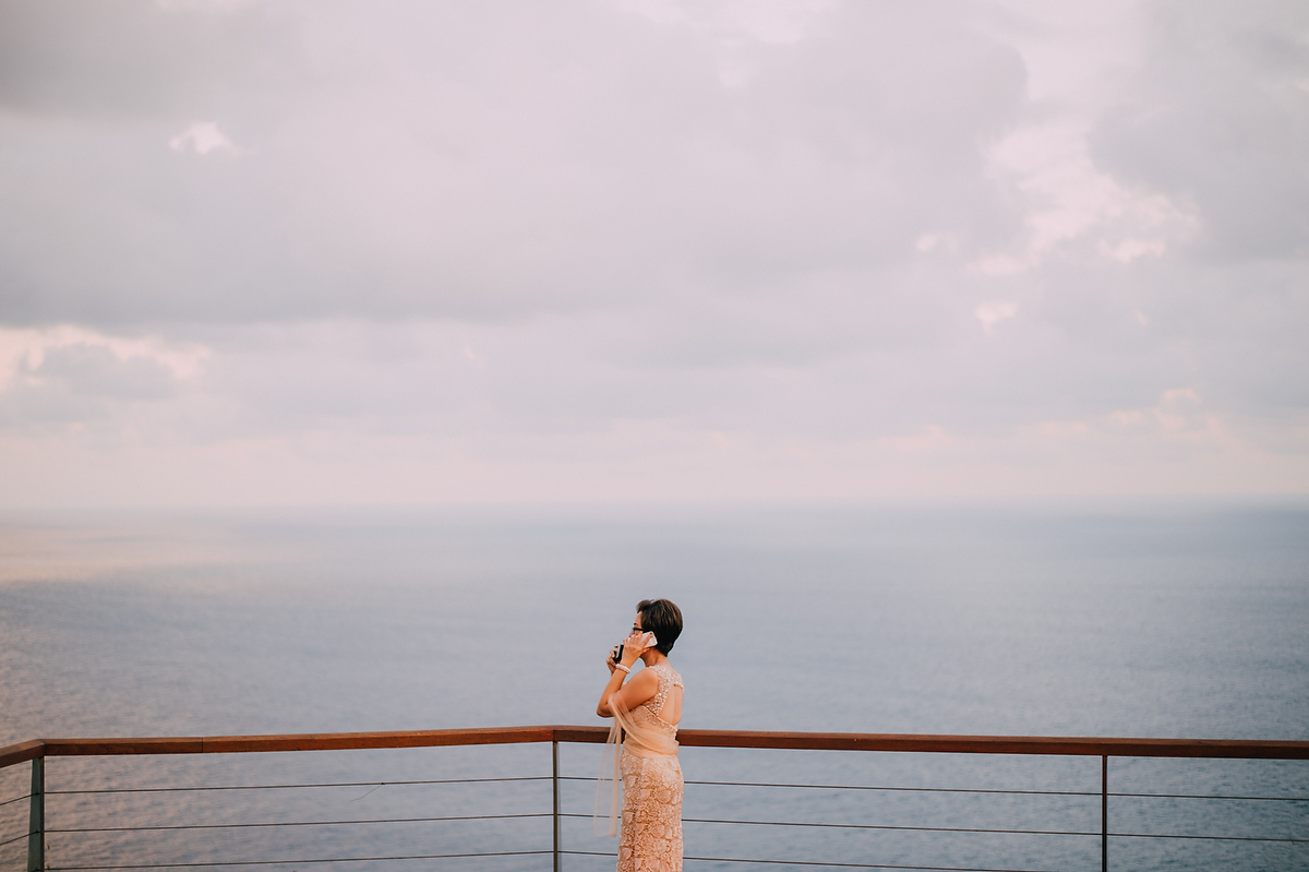 wedding-aprilia-chris-theedge-uluwatu-diktatphotography-weddinginbali-weddingdestination-87