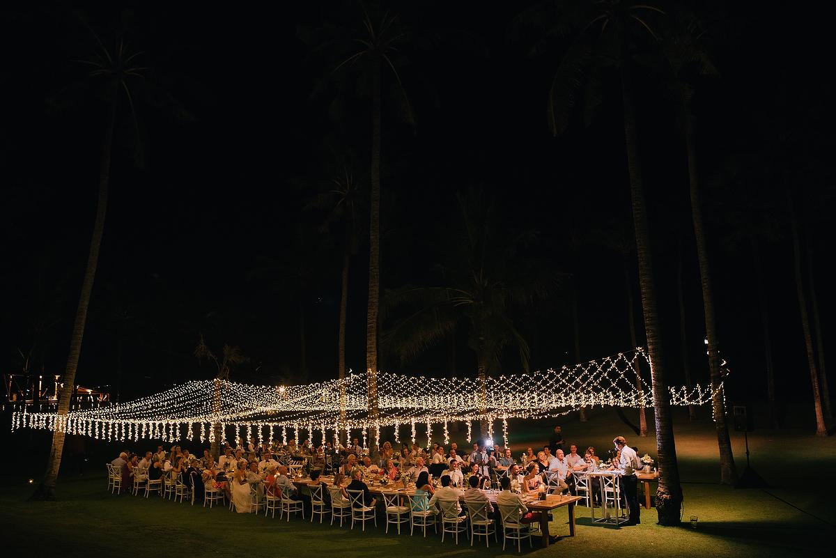diktatphotography-weddinginsemarabeachhouse-canggu-bali-baliweddingdestination-weddinginbali-baliweddingphotographer-123
