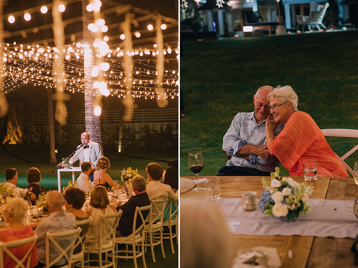 diktatphotography-weddinginsemarabeachhouse-canggu-bali-baliweddingdestination-weddinginbali-baliweddingphotographer-124