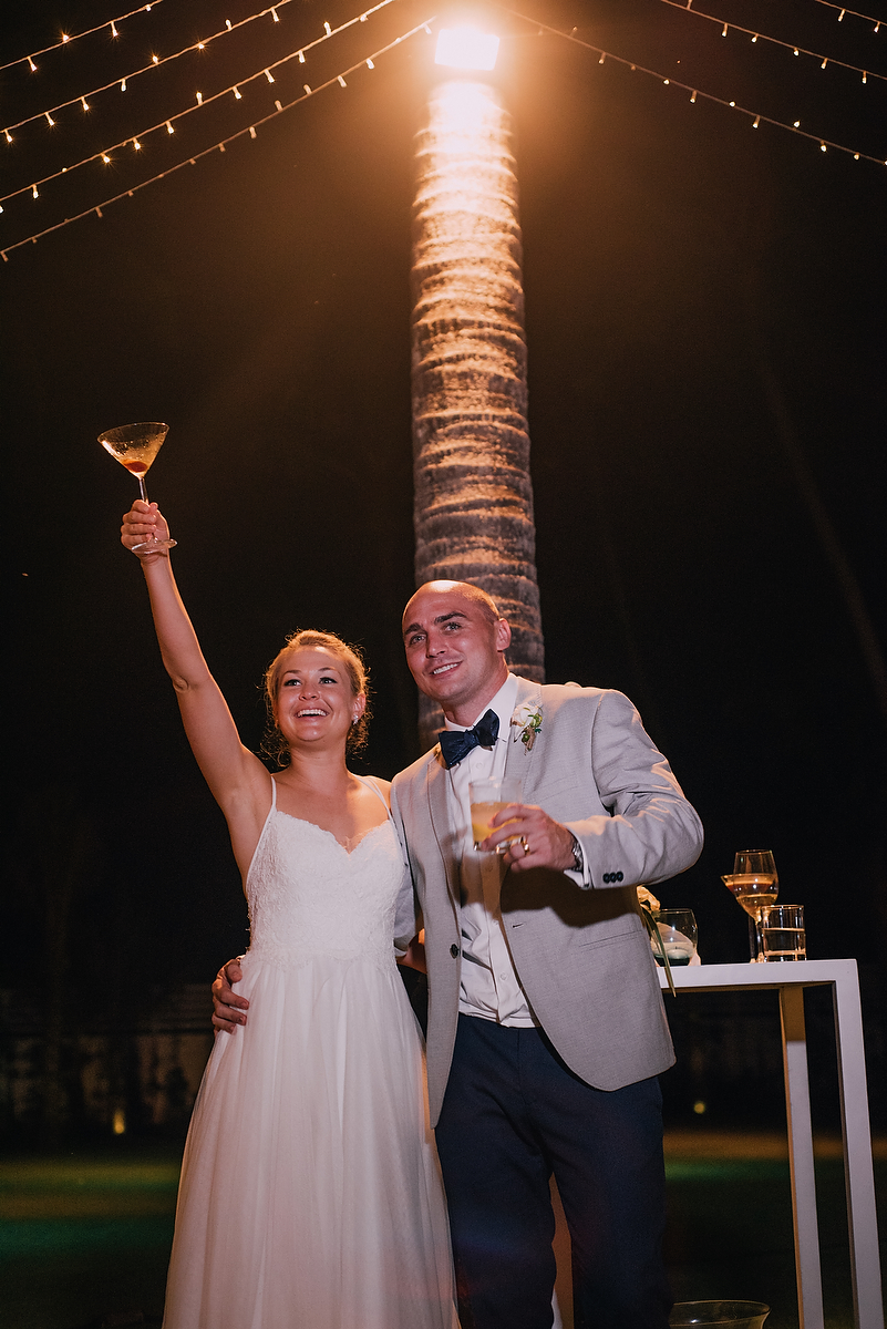 diktatphotography-weddinginsemarabeachhouse-canggu-bali-baliweddingdestination-weddinginbali-baliweddingphotographer-127