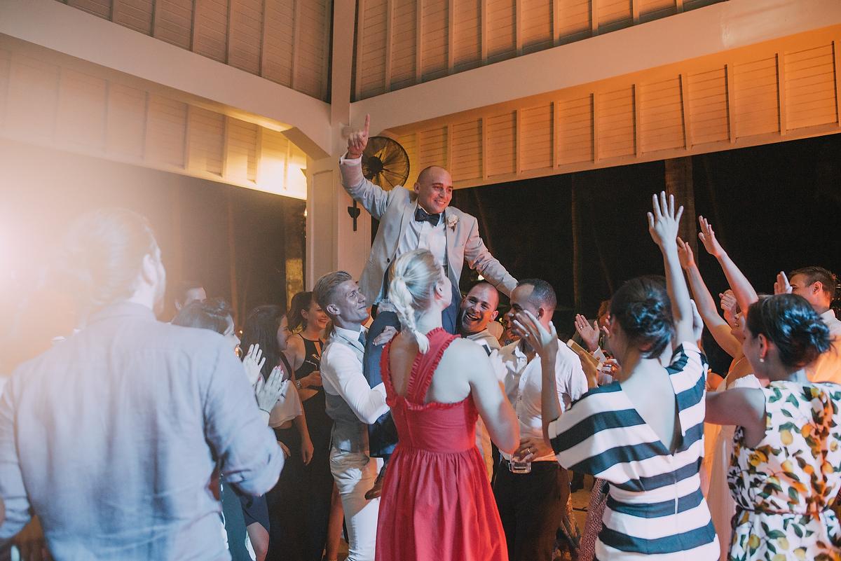 diktatphotography-weddinginsemarabeachhouse-canggu-bali-baliweddingdestination-weddinginbali-baliweddingphotographer-138