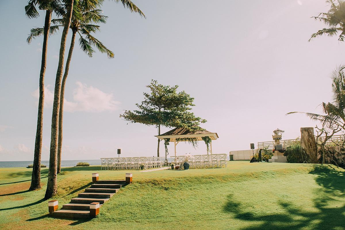 diktatphotography-weddinginsemarabeachhouse-canggu-bali-baliweddingdestination-weddinginbali-baliweddingphotographer-45