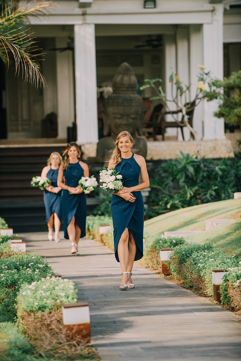 diktatphotography-weddinginsemarabeachhouse-canggu-bali-baliweddingdestination-weddinginbali-baliweddingphotographer-52