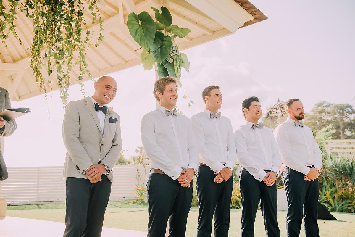 diktatphotography-weddinginsemarabeachhouse-canggu-bali-baliweddingdestination-weddinginbali-baliweddingphotographer-54