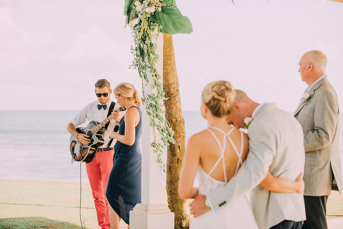 diktatphotography-weddinginsemarabeachhouse-canggu-bali-baliweddingdestination-weddinginbali-baliweddingphotographer-58