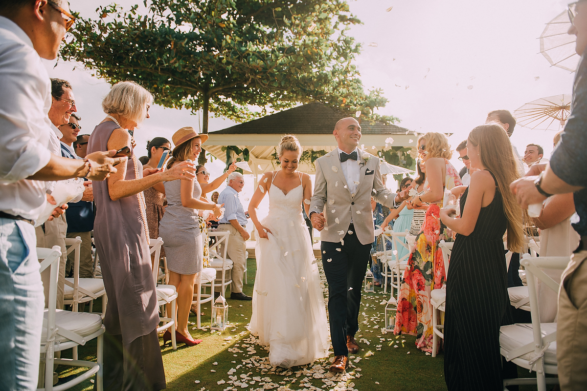 diktatphotography-weddinginsemarabeachhouse-canggu-bali-baliweddingdestination-weddinginbali-baliweddingphotographer-63