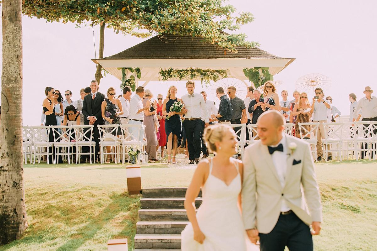 diktatphotography-weddinginsemarabeachhouse-canggu-bali-baliweddingdestination-weddinginbali-baliweddingphotographer-65