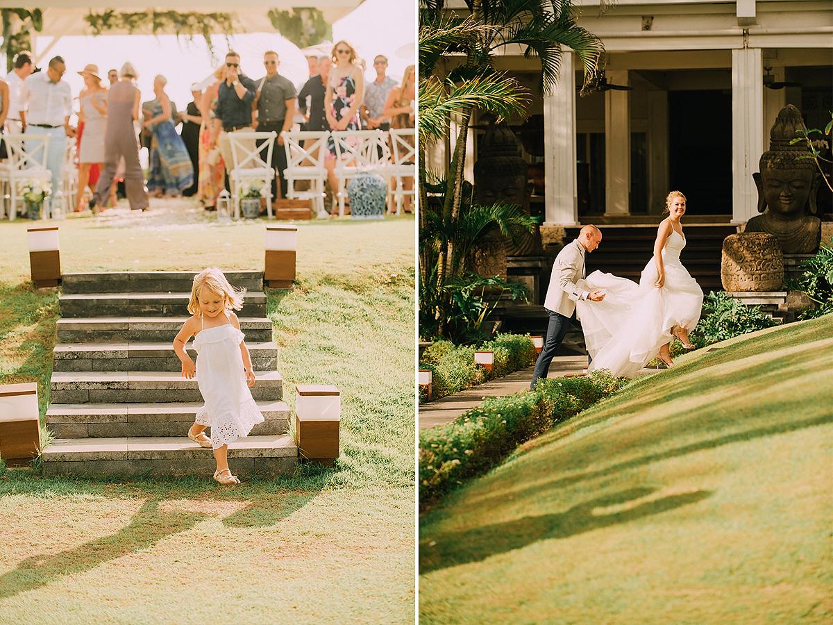 diktatphotography-weddinginsemarabeachhouse-canggu-bali-baliweddingdestination-weddinginbali-baliweddingphotographer-66