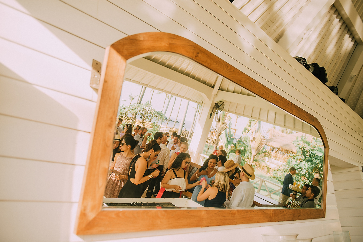 diktatphotography-weddinginsemarabeachhouse-canggu-bali-baliweddingdestination-weddinginbali-baliweddingphotographer-71