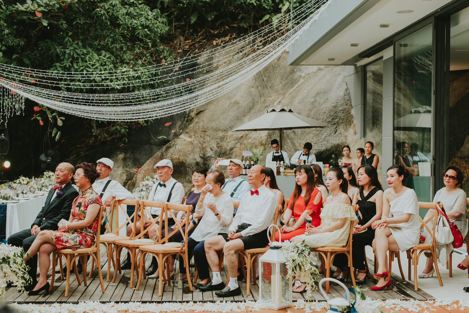 phuket wedding-diktatphotography-alex&andy wedding-101