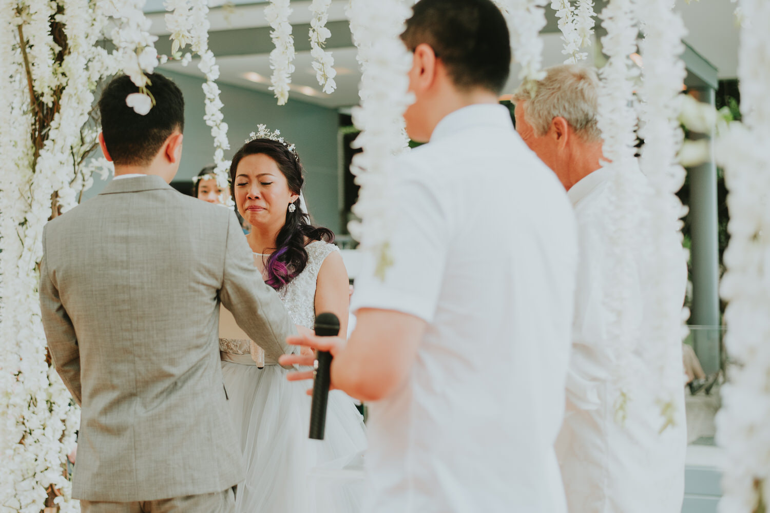 phuket wedding-diktatphotography-alex&andy wedding-102