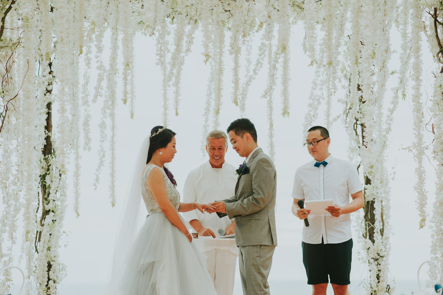 phuket wedding-diktatphotography-alex&andy wedding-103
